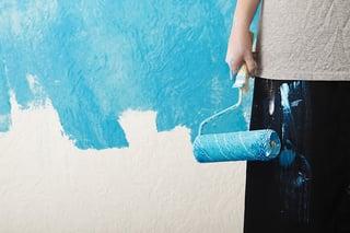 Support1-Cómo eliminar las manchas de pintura de la ropa