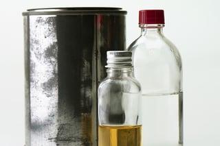 Support4-Cómo eliminar las manchas de pintura de la ropa