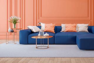 Support3-Colores complementarios como toque de tu decoración