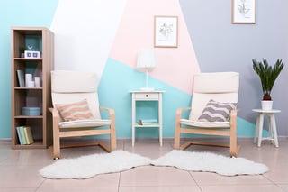 Support1-3 tips para decorar con color y pintura