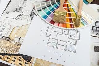 Support1-Por qué contratar a un experto en diseño de interiores para tu remodelación