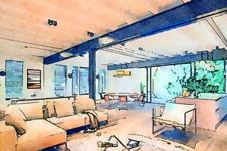 Support2-Por qué contratar a un experto en diseño de interiores para tu remodelación